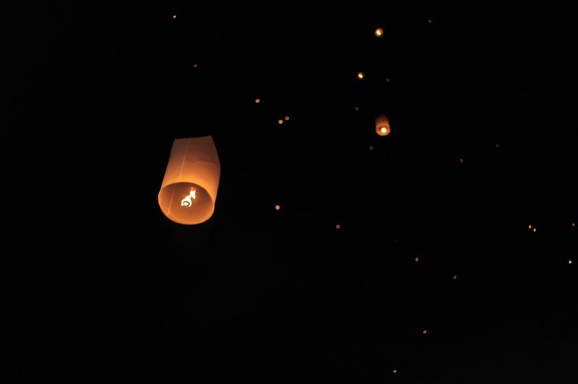 Festival of Light.