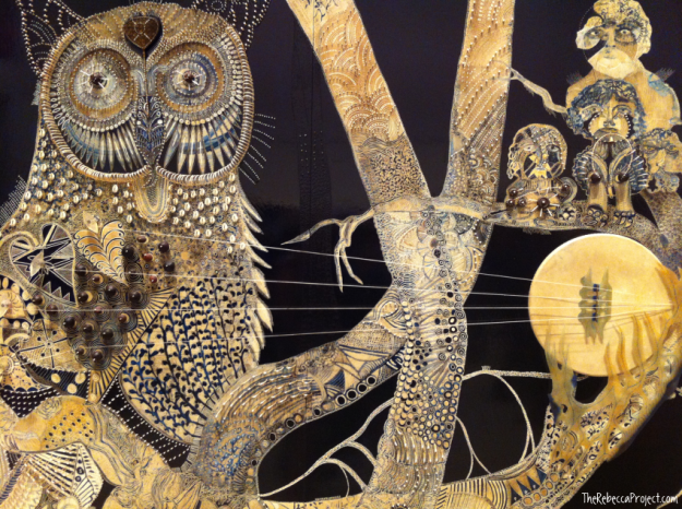 Joshua Yeldham, 'Self-portrait: Morning Bay'
