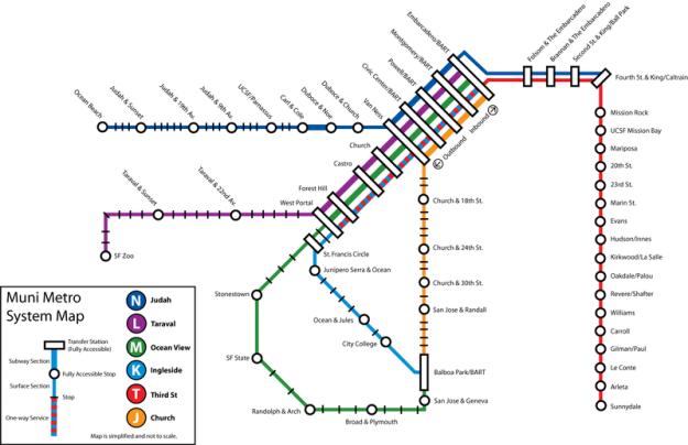 800px-Muni_Metro