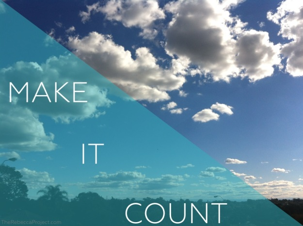 IMG_3002a Make it count