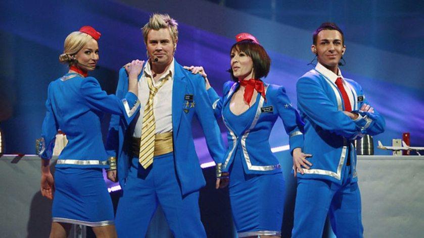 Eurovision2007Scooch